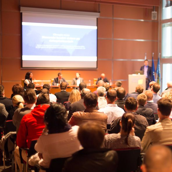 portrait de Montsûrs : réunion d'information